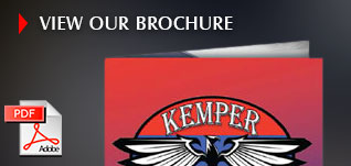 View Kemper Shuttle Brochure